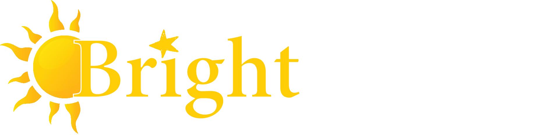 Bright Futures Child Care